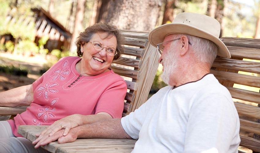 singles over 50 in lorraine Dating over 50 don't be afraid to wade into one of the most popular arenas: online here are five tips to get started online dating over 50.